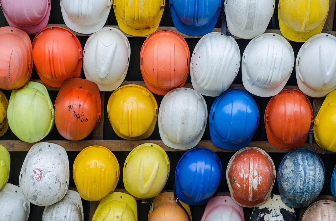 best houston construction accident lawyers