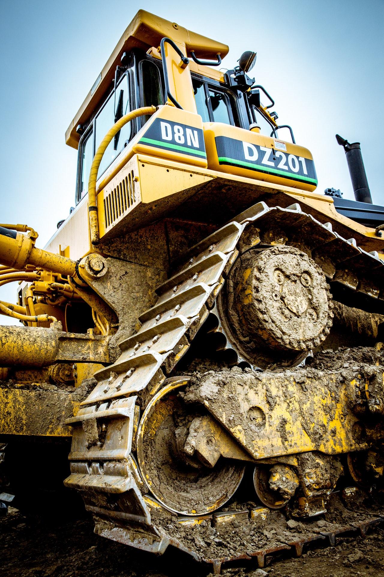 houston construction injury lawyers