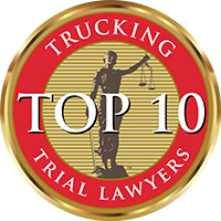 Best 18 Wheeler Accident Lawyers