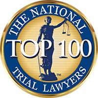 Best Houston Personal Injury Lawyers