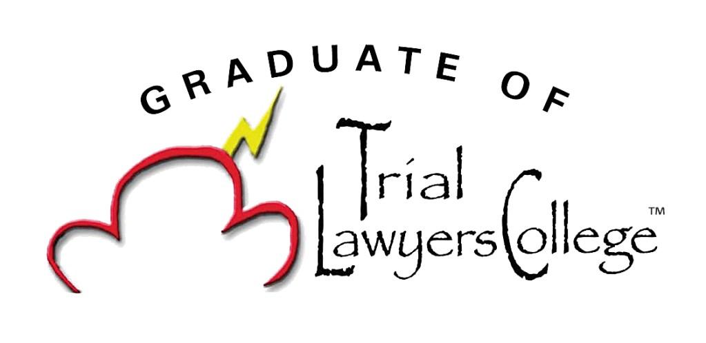 best houston personal injury lawyer